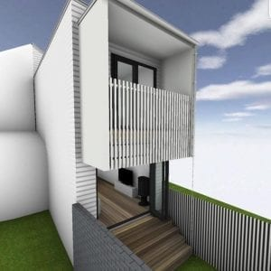 architectural-homes-05