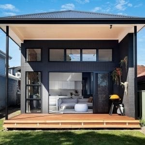 architectural-homes-09