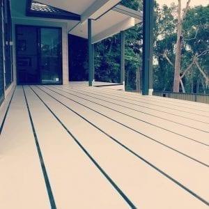 extensions-renovations-03