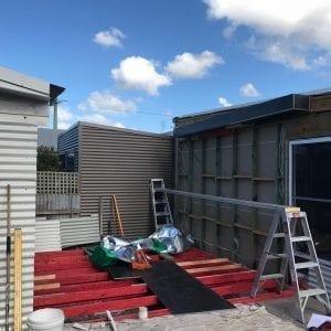 extensions-renovations-05