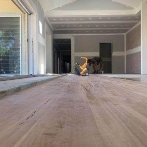 extensions-renovations-09